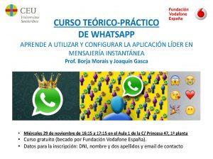 seminario-whatsapp