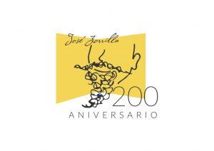 bicentenario-de-zorrilla