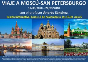presentacion-moscuysanpetersburgo
