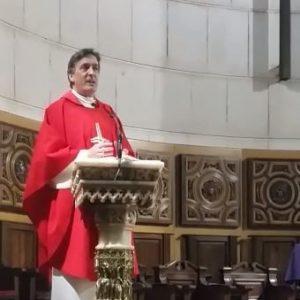 eucaristia-padre-andres1