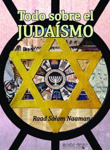 todo-sobre-el-judaismo1