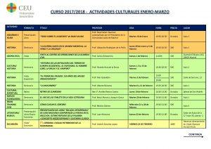 cuadro-actividades-ene-mar-2017_pagina_1