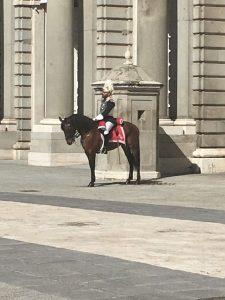 caballo-relevo-guardia