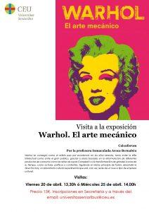 encarte-warhol-1