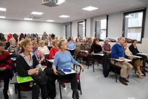 universidad-mayores-CEU-madrid-14