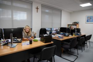 universidad-mayores-CEU-madrid-16