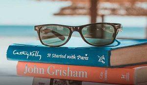 el-placer-lectura online